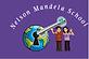 Nelson Mandela School.png