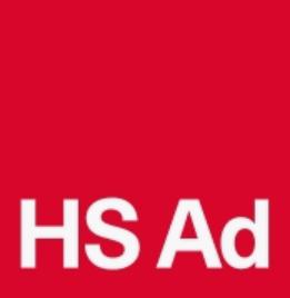 HS Ad