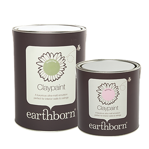 Claypaint-2.5L-5L-lid-website.png