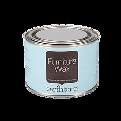 Earthborn_Furniture_Wax.png