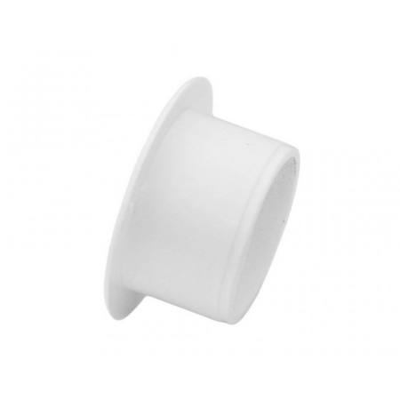 32mm Plastic Compression Stop End