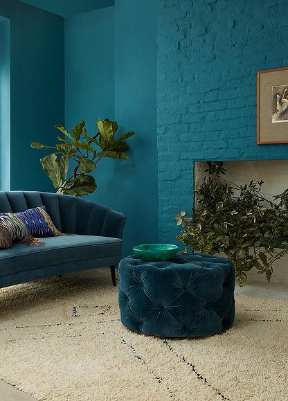 Living-Room-ft.-walls-in-Bobble-Hat.jpg