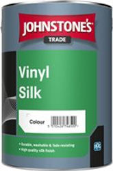 JOHT_Vinyl_Silk_5L_Colour_X643_Metal.jpg
