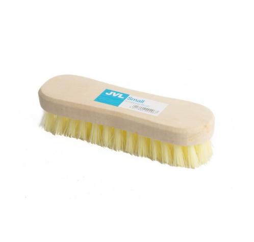 JVL Scrubbing Brush