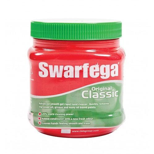 Swarfega Classic Hand Cleanser 1kg