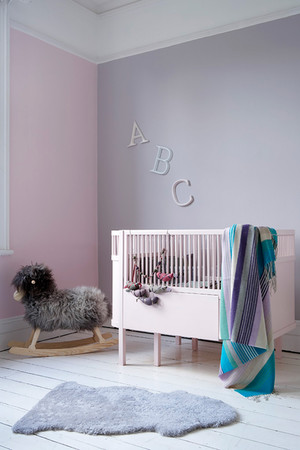 Nursery_-Eiderdown.jpg