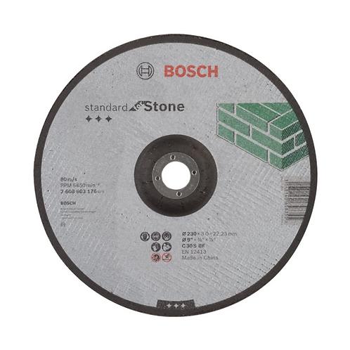 Bosch 2608603180 879 230mm x 3mm Standard