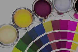 Paint%20Pots%20and%20Color%20Wheel_edite