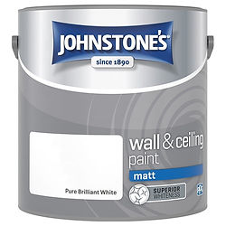 2-5L-Wall-and-Ceiling-Matt_Pure-Brillian