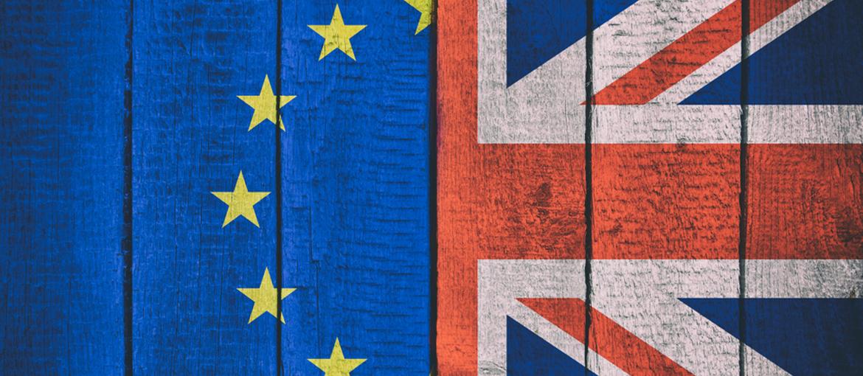 Union EU.png