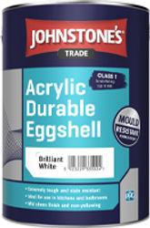 JOHT_Acrylic_Durable_Eggshell_5L_BW.jpg