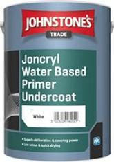 JOHT_Joncryl_Water_Based_Primer_Undercoa