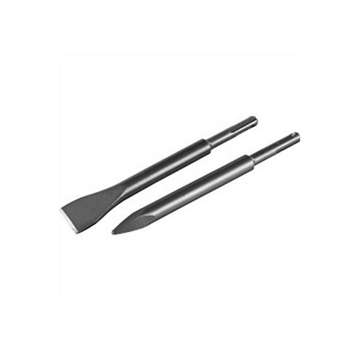 SupaTool SDS Chisel Set 2 Piece