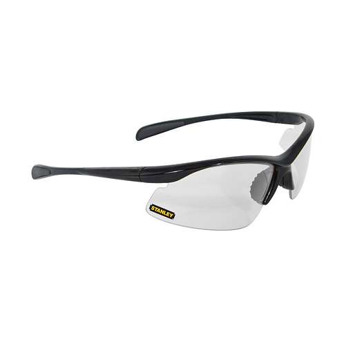Stanley Mens 10 Base Curved Lightweight Sunglasses x 1