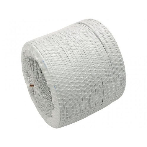 100mm x 1m Tumble Dryer Hose