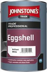 JOHT_Eggshell_5L_BW_X798_Metal.jpg