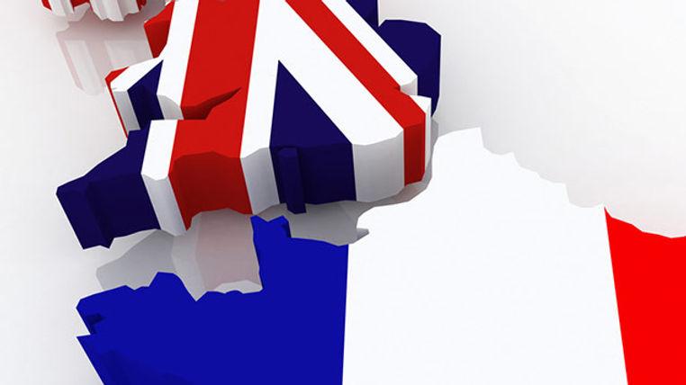 britain-france.jpg