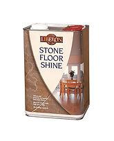 Stone_flr_shine_5L.jpg