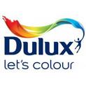 dulux - Copy.jpg