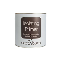 Isolating Primer.png
