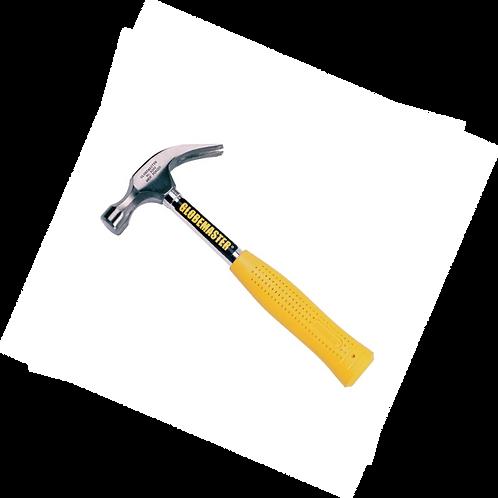 Globe Master 500016oz Claw Hammer
