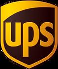 UPS Logo.png