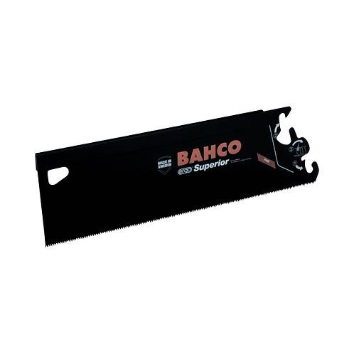 Bahco Superior™ Tenon Sawblades EX-14-TEN-C used with ERGO™ EX Handles