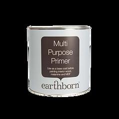 Multi-Purpose-Primer-2.5L.png