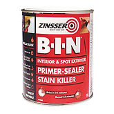 Zinsser Primer Sealer.jpg
