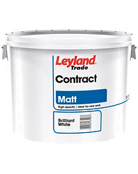 Leyland Trade Contract Matt.jpg