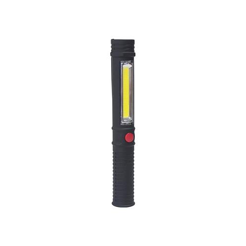Amtech 1W COB & 1w LED penlight torch