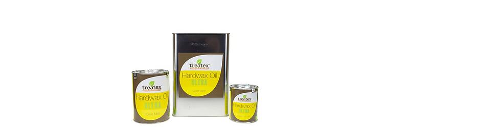 Trteatex Group.png