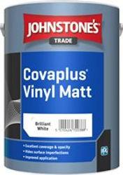 JOHT_Covaplus_Vinyl_Matt_5L_BW_X701_Plas