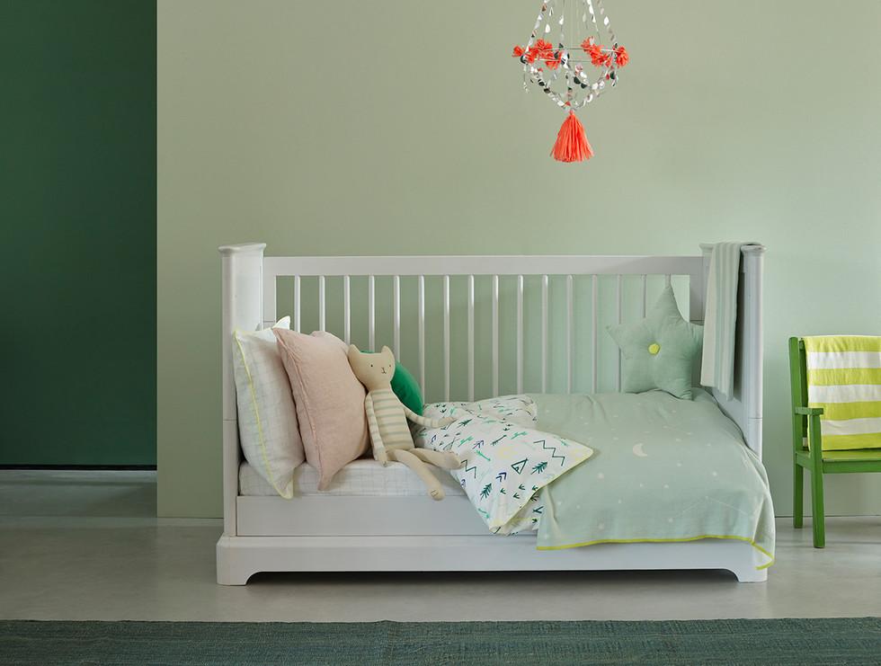 Nursery_Sapling.jpg
