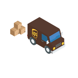 ups cartoon delivery.png