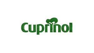 Cuprinol - Copy.jpg