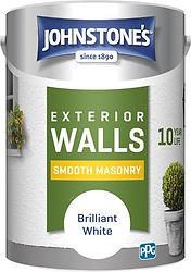 JOHR_Exterior_Walls_10YR_Smooth_Masonry_