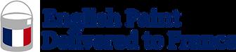 EPDF Logo.png