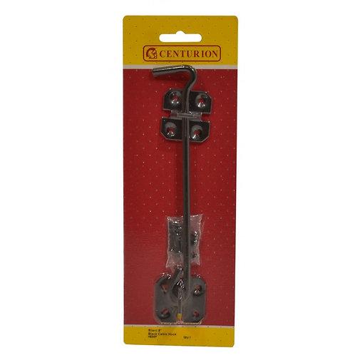 "200mm (8"") EXB Wire Cabin Hook"