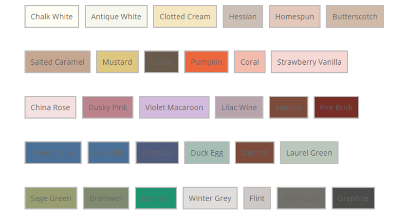 Chalky Paint Colour Chart.png