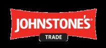 johnston-300x200 - Copy.png