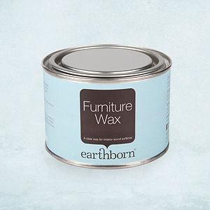Earthborn_Furniture_Wax.jpg