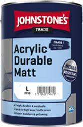 JOHT_Acrylic_Durable_Matt_5L_BW.jpg