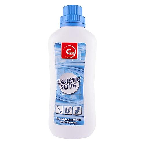 Essential Power Caustic Soda 375g