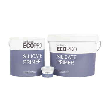 Silicate-Primer-removebg-preview.png