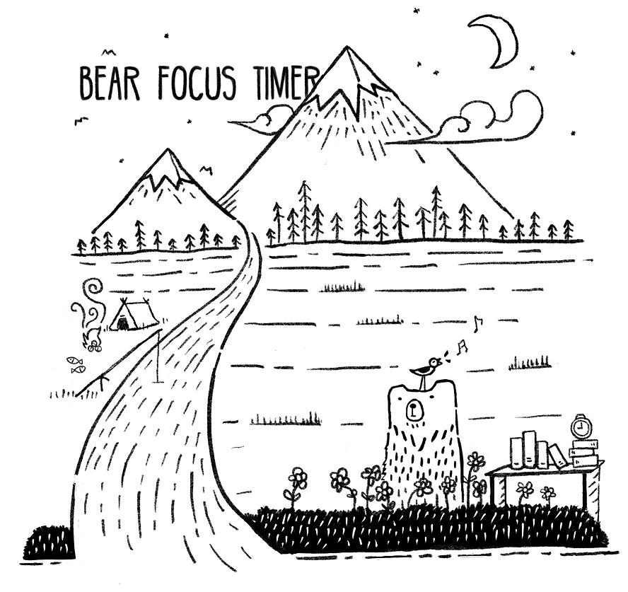 https://www.bearfocustimer.com/