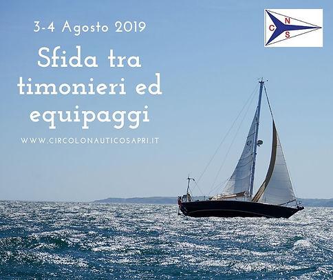 3-4 Agosto 2019.jpg