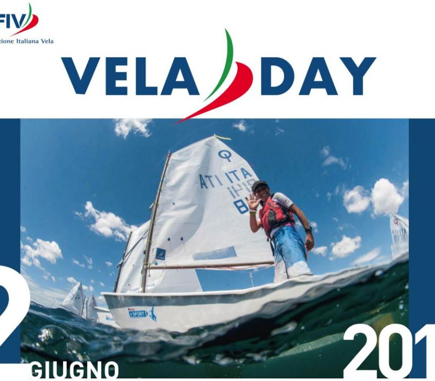 Vela Day 2018.JPG