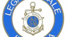 Diamo il benvenuto alla Lega Navale Sapri