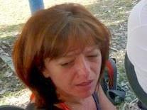 E' scomparsa l'Ufficiale di Regata Sabina Mascia
